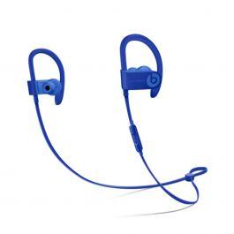 Bezdrátová sluchátka Powerbeats3 Wireless ležérně modrá