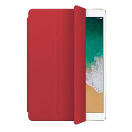 "Apple Smart Cover obal na iPad Pro 10.5"" (PRODUCT)RED"
