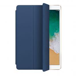 "Apple Smart Cover obal na iPad Pro 10.5"" kobaltově modrý"