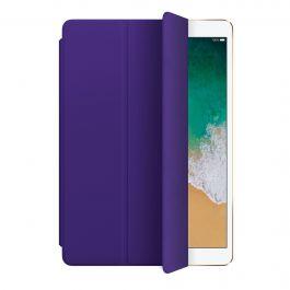 """Apple Smart Cover obal na iPad Pro 10.5"""" tmavě fialový"""