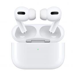 Apple AirPods Pro (servisovaná)