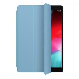 Apple Smart Cover for 10.5_inch iPad Air 3 - Cornflower
