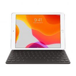Chytrá klávesnice Apple pro iPad (7. gen.) a iPad Air (3. gen.) - anglická