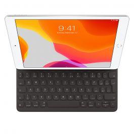 Apple Smart Keyboard k iPadu (7. generace) a iPadu Air (3. generace) – český