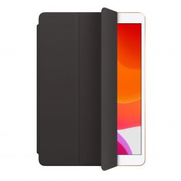 Apple Smart Cover pro iPad 7 a iPad Air 3 - černý