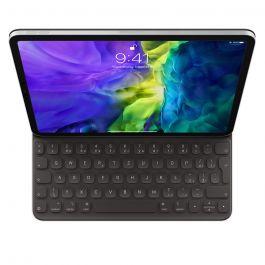 Apple Smart Keyboard Folio k 11palcovému iPadu Pro (2. generace) – české