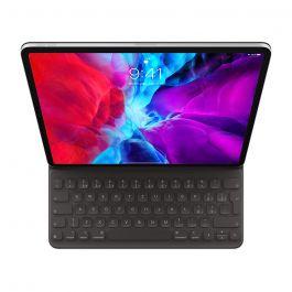 Apple Smart Keyboard Folio k 12,9palcovému iPadu Pro (4. generace) – české
