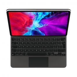 Apple Magic Keyboard k 12,9palcovému iPadu Pro (4. generace) – český