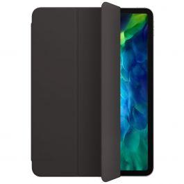 "Apple Smart Folio pro iPad Pro 11"" (2 gen.) - černá"