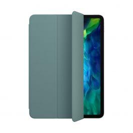 """Apple Smart Folio pro iPad Pro 11"""" (2 gen.) - kaktusově zelená"""