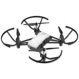 Kvadrokoptéra RC dron DJI RYZE Tello