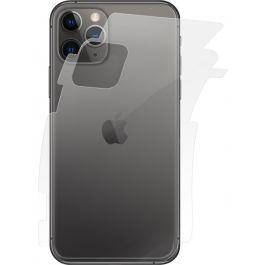 Ochranné sklo EPICO INVISIBLE NANO FILM pro iPhone 11 Pro