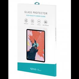 """Ochranné sklo na iPad Pro 12.9"""" (2018) EPICO GLASS"""