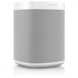 Sonos ONE Speaker White