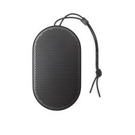Bluetooth reproduktor B&O PLAY P2 - černá