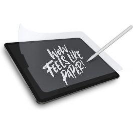 "Ochrana displeje Paperlike pro iPad 9,7"""
