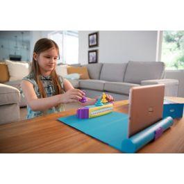 Dětské piano k tabletu Shifu Plugo