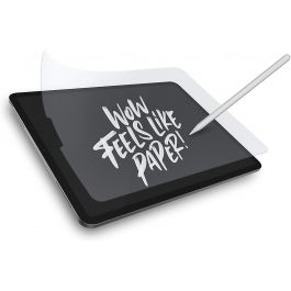 "Paperlike - ochranná fólie na iPad 9,7"""
