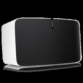 Sonos PLAY:5 (Gen2) Speaker White, záruka a odpovědnost z vad 12 měsíců