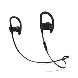 Bezdrátová sluchátka Powerbeats3 Wireless - černá