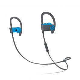 Bezdrátová sluchátka Powerbeats3 Wireless modrá