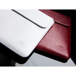 Obal na MacBook Pro 15 Red Ant Whiskey Aroma bílý