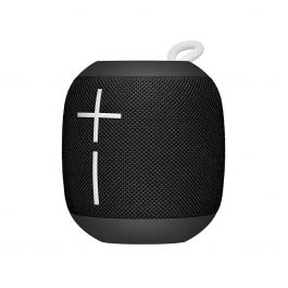 Bluetooth reproduktor Logitech Ultimate Ears WONDERBOOM černý