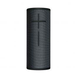 Bezdrátový reproduktor Logitech Ultimate Ears BOOM 3 černý