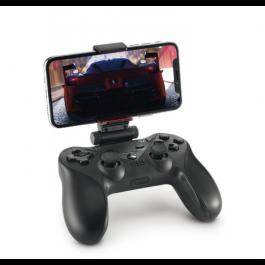 Aiino - HeroPad bezdrátový herní controller pro AppleTV, iPhone, iPad a Android