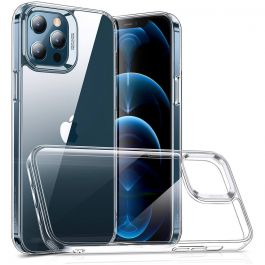 ESR Ice Shield, clear - iPhone 12 Pro Max
