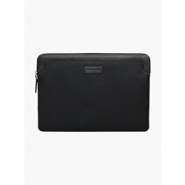 "dBramante1928 Lombard - 14"" Laptop/MB Pro 15"" pouzdro - černý"