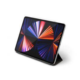 """Obal na iPad 11"""" Epico Magnetic Flip Case - černý"""