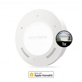 iSmartgate Standard Lite Garage - IoT dálkové ovládání vrat