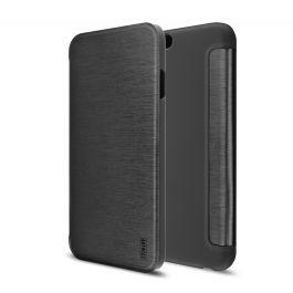 Obal na iPhone 7 Artwizz SmartJacket černý