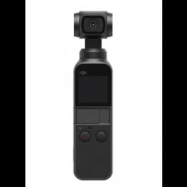 Kapesní stabilizátor DJI OSMO Pocket