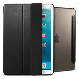 """Obal na iPad Pro 10.5"""" Spigen Smart Fold kouřový"""
