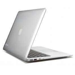 """Obal na MacBook Air 13"""" Speck SeeThru průhledný"""