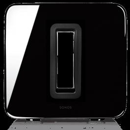 Bezdrátový reproduktor Sonos SUB GLOSS Subwoofer