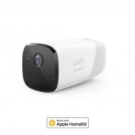 Bezpečnostní kamera Eufy EufyCam 2