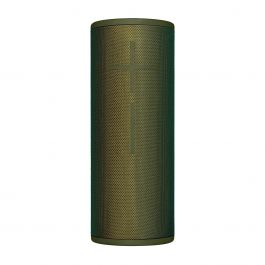 Logitech Ulimate Ears MEGABOOM 3 - Forest Green (demo)