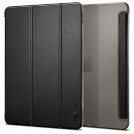 Obal na iPad Pro 11 Spigen Smart Fold černý