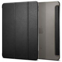 """Obal na iPad Pro 12.9"""" (2018) Spigen Smart Fold černý"""