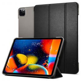 """Obal na iPad Pro 11"""" Spigen Smart Fold - Černý (2020)"""