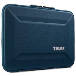 "Pouzdro na MacBook 16"" Thule Gauntlet 4 TGSE2355 - modré"