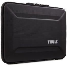 """Pouzdro na MacBook 13"""" Thule Gauntlet 4 TGSE2355 - černé"""