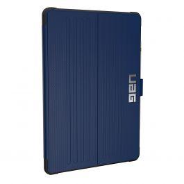 "Obal na iPad Pro 10.5"" UAG Metropolis modro černý"
