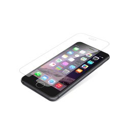 Ochranné sklo na iPhone 6 Plus ZAGG invisibleSHIELD Glass