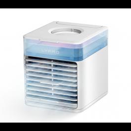 Přenosná chladící UV-C čistička vzduchu UNIQ LYFRO BLAST