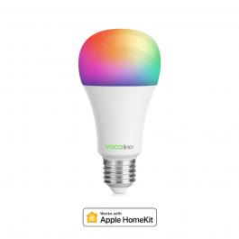 Chytrá žárovka Vocolinc L3 Colorlight (1 ks)