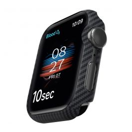 Pitaka Air case ochranný kryt pro Apple Watch 40mm